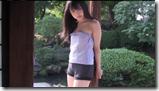Sayashi Riho in Taiyou making of (49)