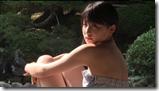 Sayashi Riho in Taiyou making of (58)