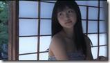 Sayashi Riho in Taiyou making of (63)