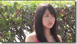 Sayashi Riho in Taiyou making of (6)
