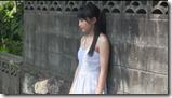 Sayashi Riho in Taiyou making of (72)