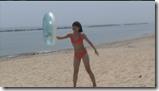 Sayashi Riho in Taiyou making of (79)