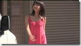 Sayashi Riho in Taiyou making of (7)