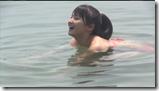 Sayashi Riho in Taiyou making of (83)