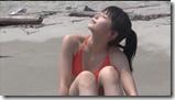Sayashi Riho in Taiyou making of (87)
