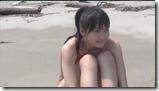 Sayashi Riho in Taiyou making of (90)