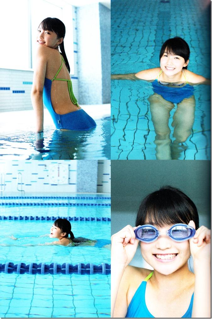 Sayashi Riho Taiyou (100)