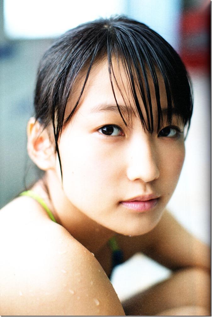 Sayashi Riho Taiyou (104)