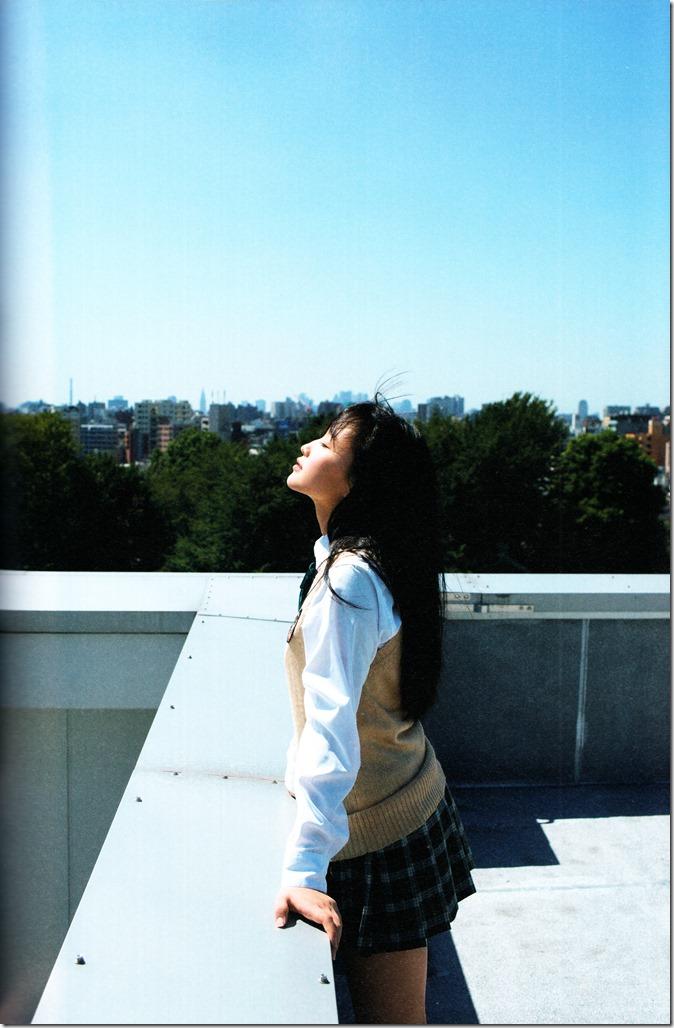 Sayashi Riho Taiyou (107)