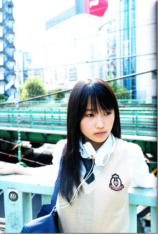 Sayashi Riho Taiyou (108)