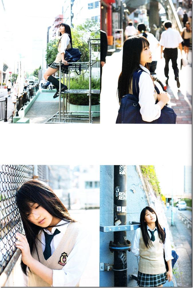 Sayashi Riho Taiyou (110)