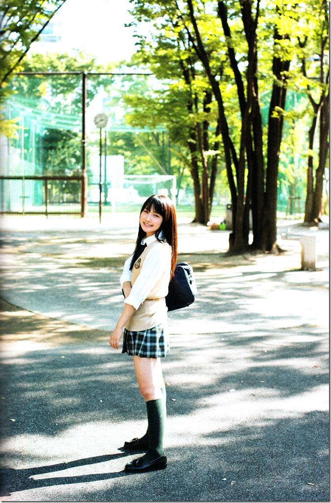 Sayashi Riho Taiyou (111)