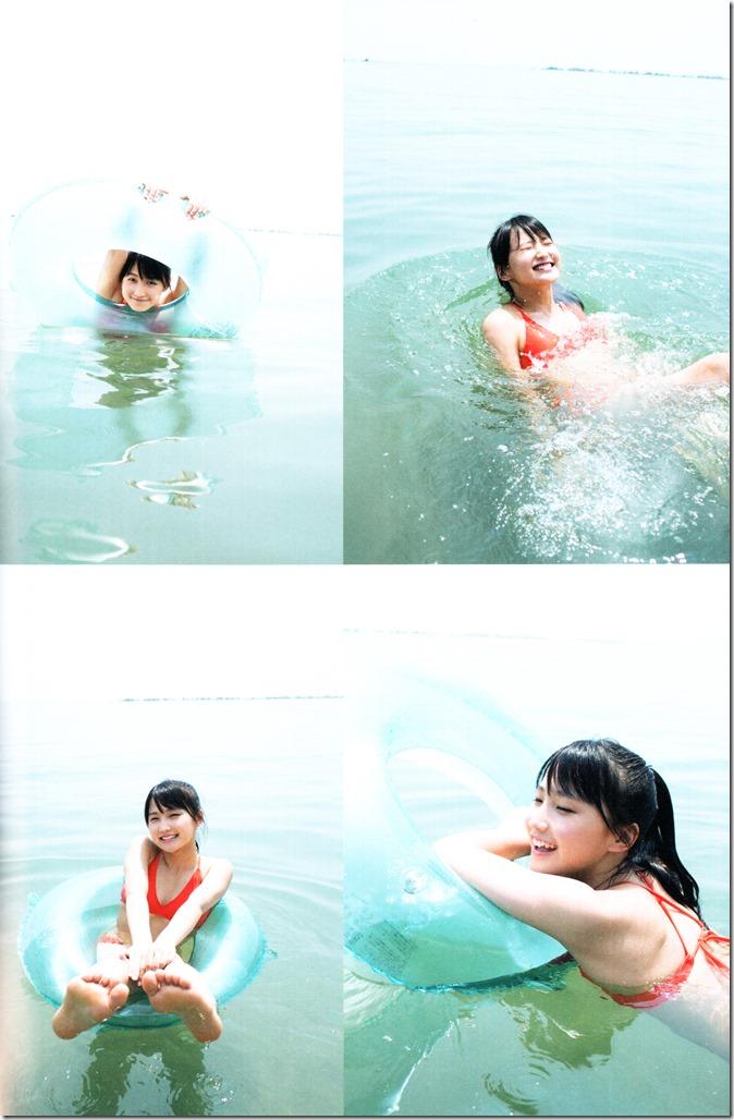 Sayashi Riho Taiyou (11)