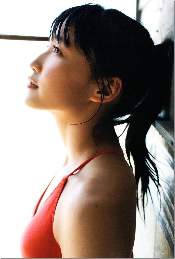Sayashi Riho Taiyou (16)