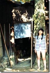 Sayashi Riho Taiyou (20)