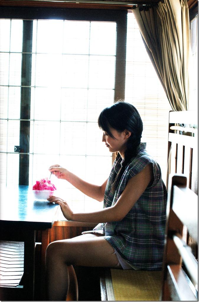 Sayashi Riho Taiyou (21)