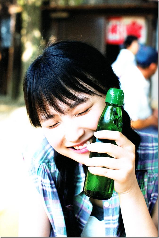 Sayashi Riho Taiyou (22)