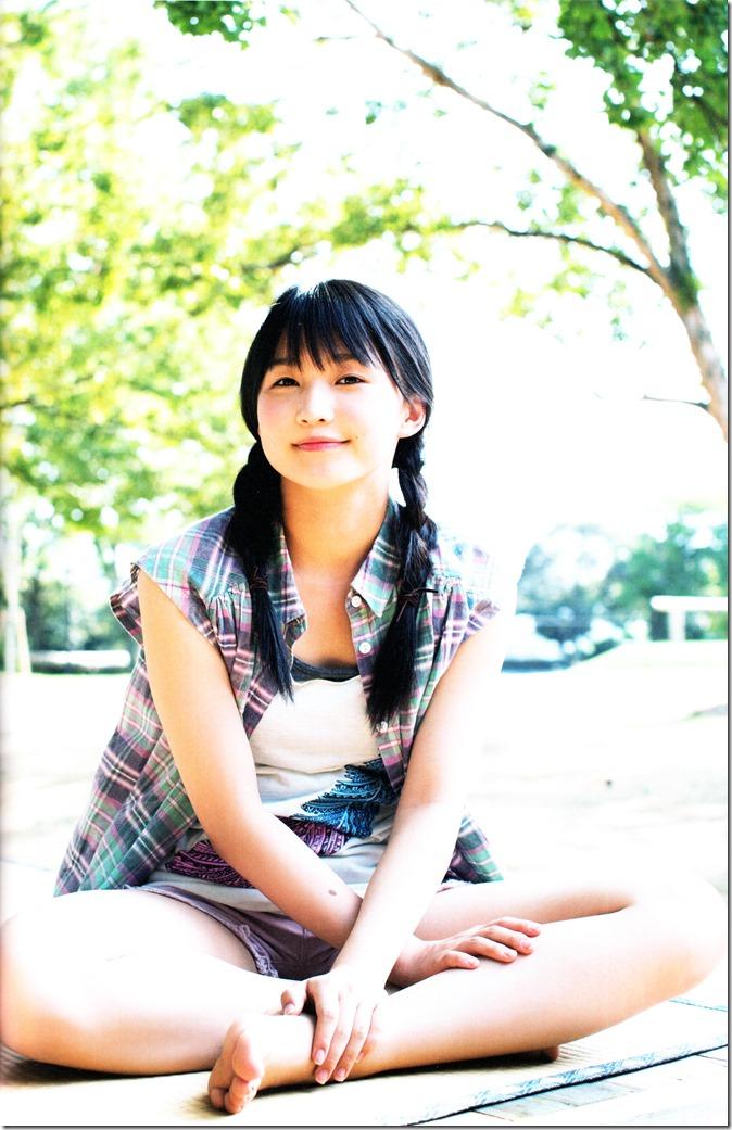 Sayashi Riho Taiyou (27)