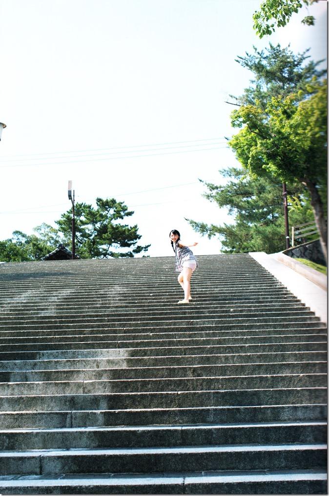 Sayashi Riho Taiyou (28)