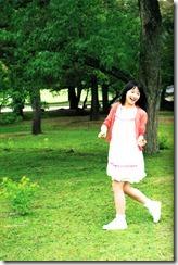 Sayashi Riho Taiyou (30)