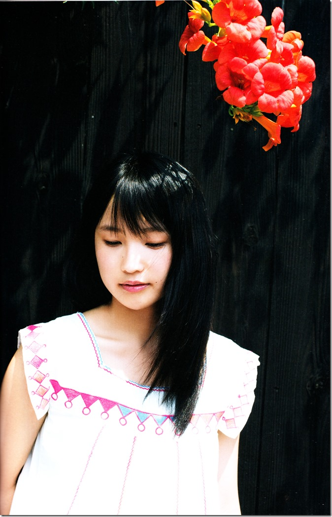 Sayashi Riho Taiyou (33)