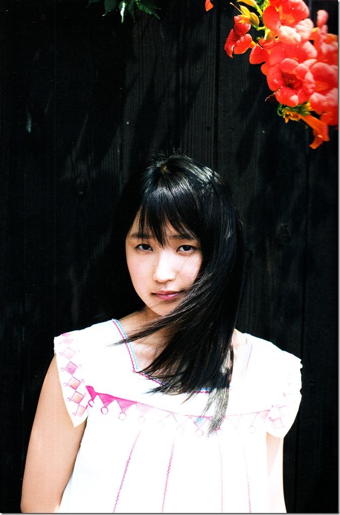 Sayashi Riho Taiyou (34)