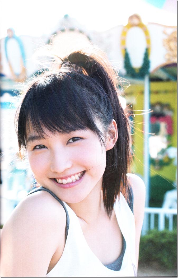 Sayashi Riho Taiyou (35)