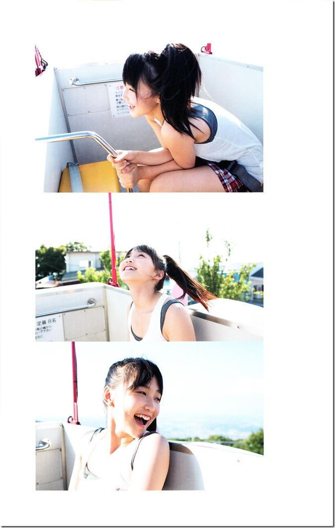 Sayashi Riho Taiyou (37)