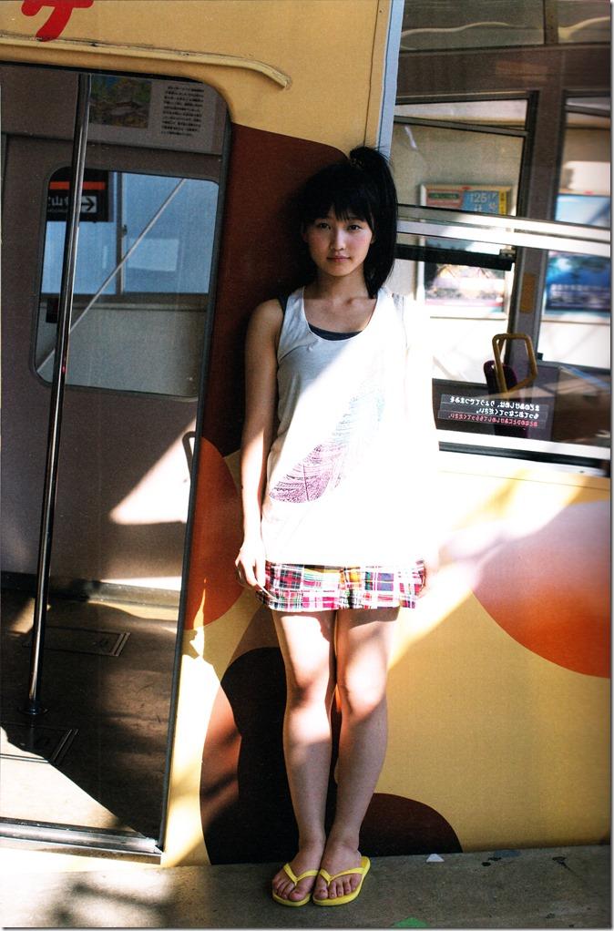 Sayashi Riho Taiyou (38)
