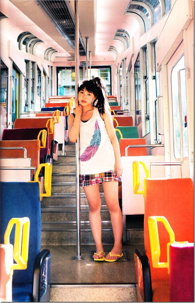 Sayashi Riho Taiyou (41)