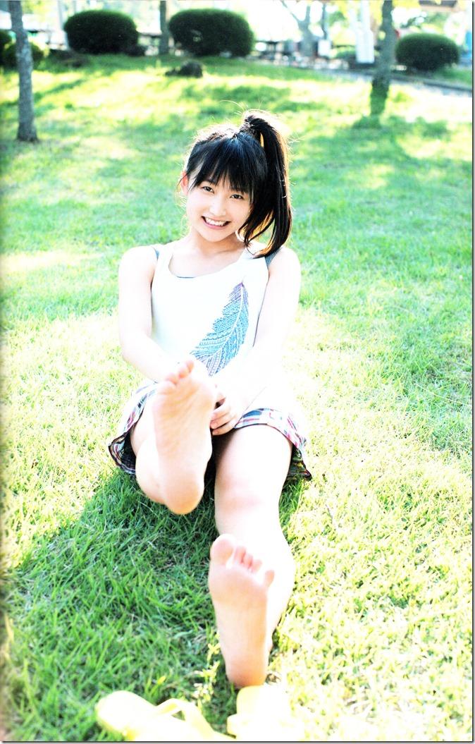 Sayashi Riho Taiyou (43)