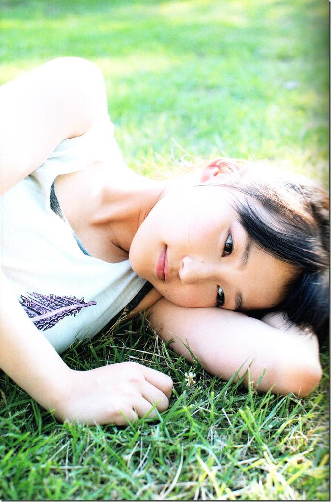 Sayashi Riho Taiyou (44)