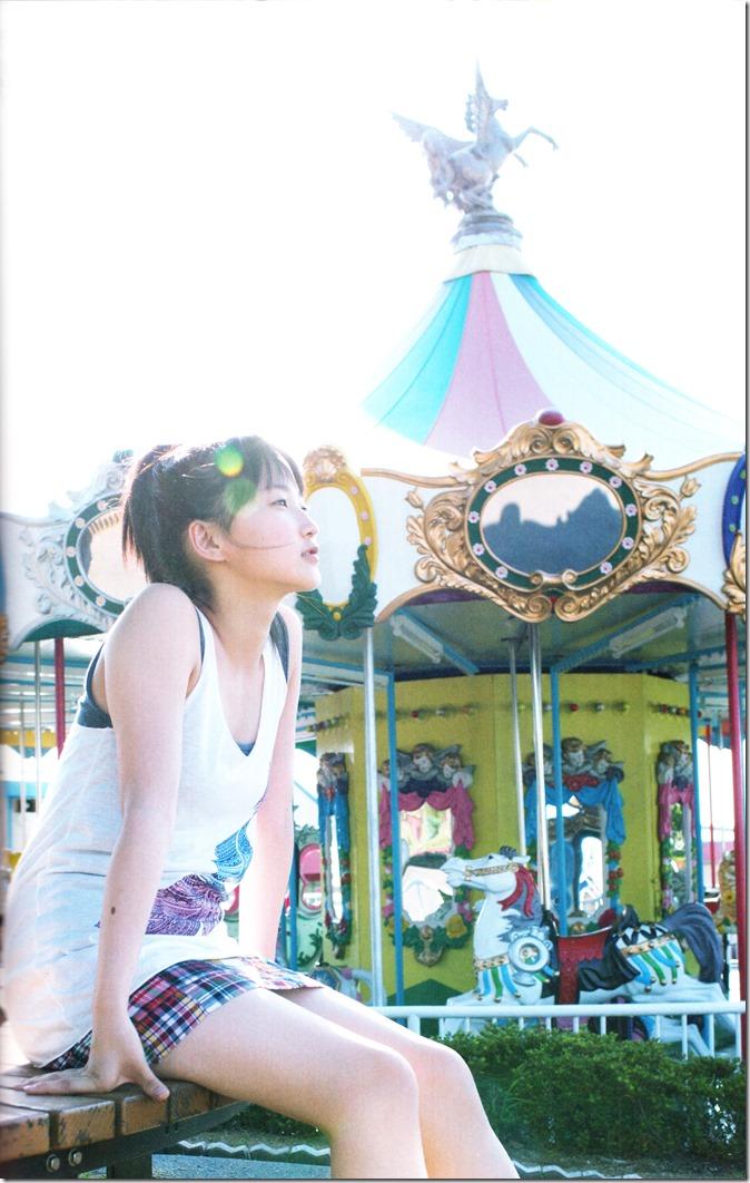 Sayashi Riho Taiyou (45)