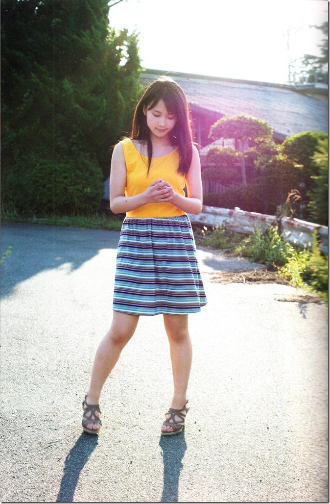 Sayashi Riho Taiyou (46)