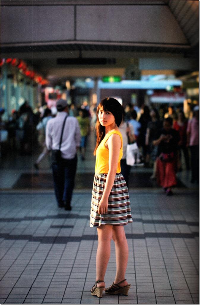 Sayashi Riho Taiyou (49)
