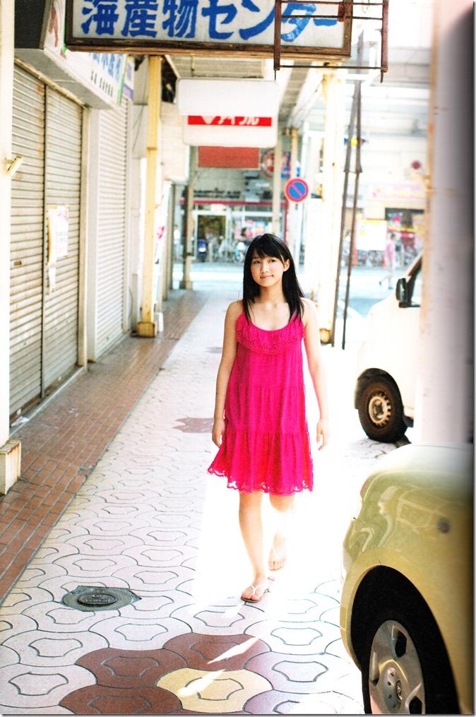 Sayashi Riho Taiyou (51)