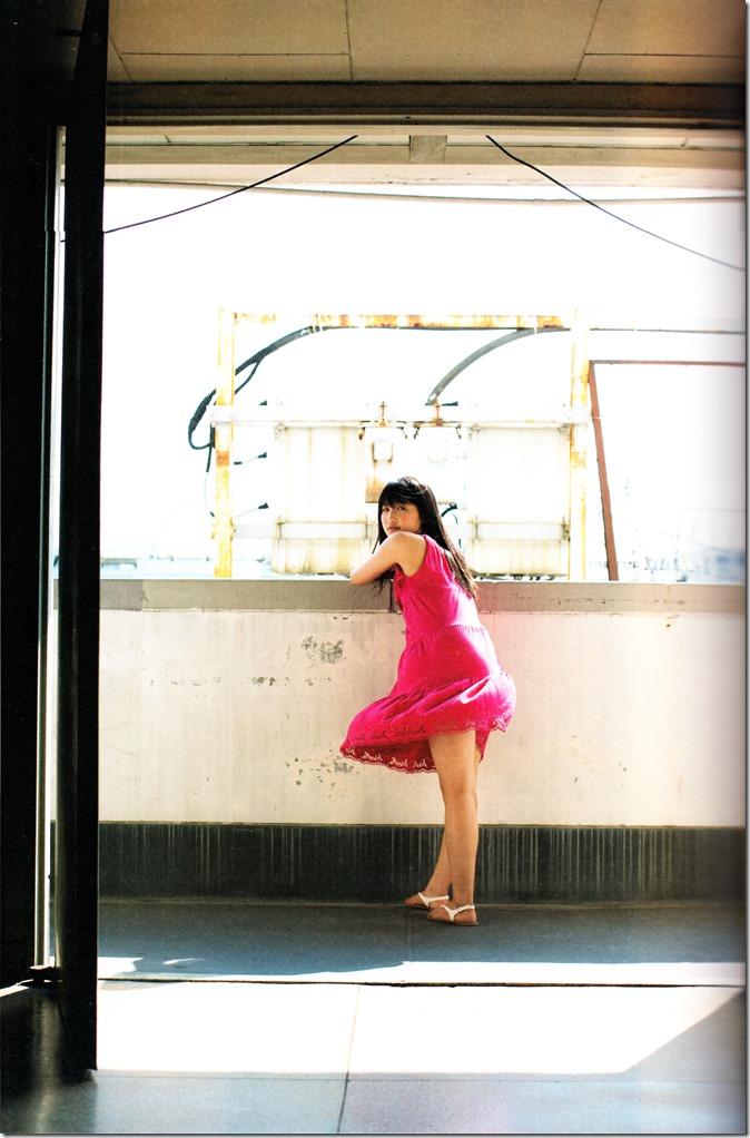 Sayashi Riho Taiyou (55)