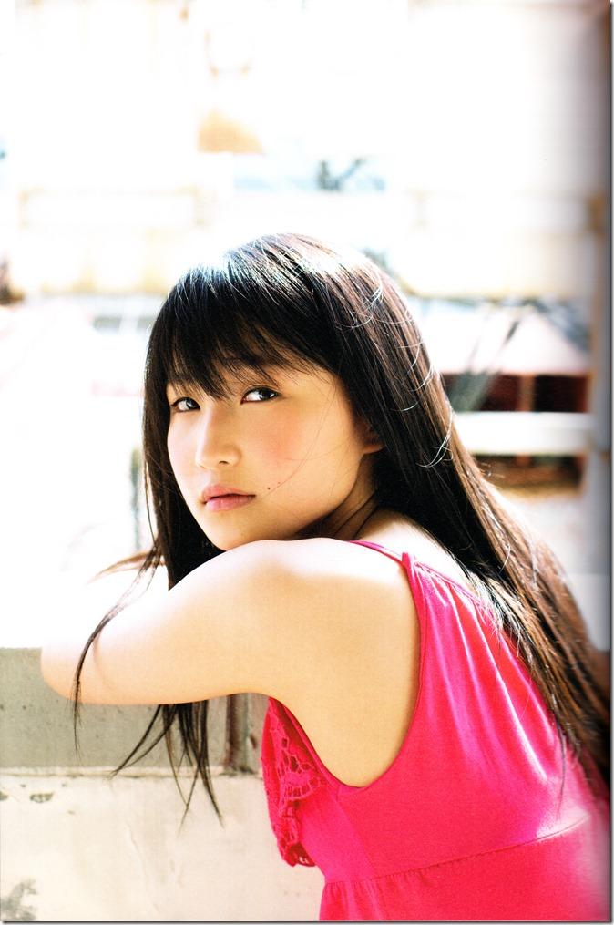 Sayashi Riho Taiyou (57)