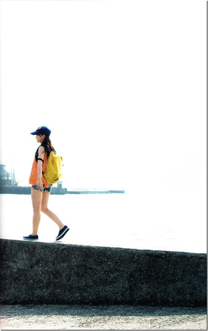 Sayashi Riho Taiyou (58)