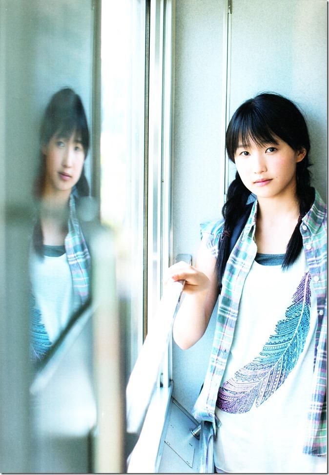 Sayashi Riho Taiyou (5)
