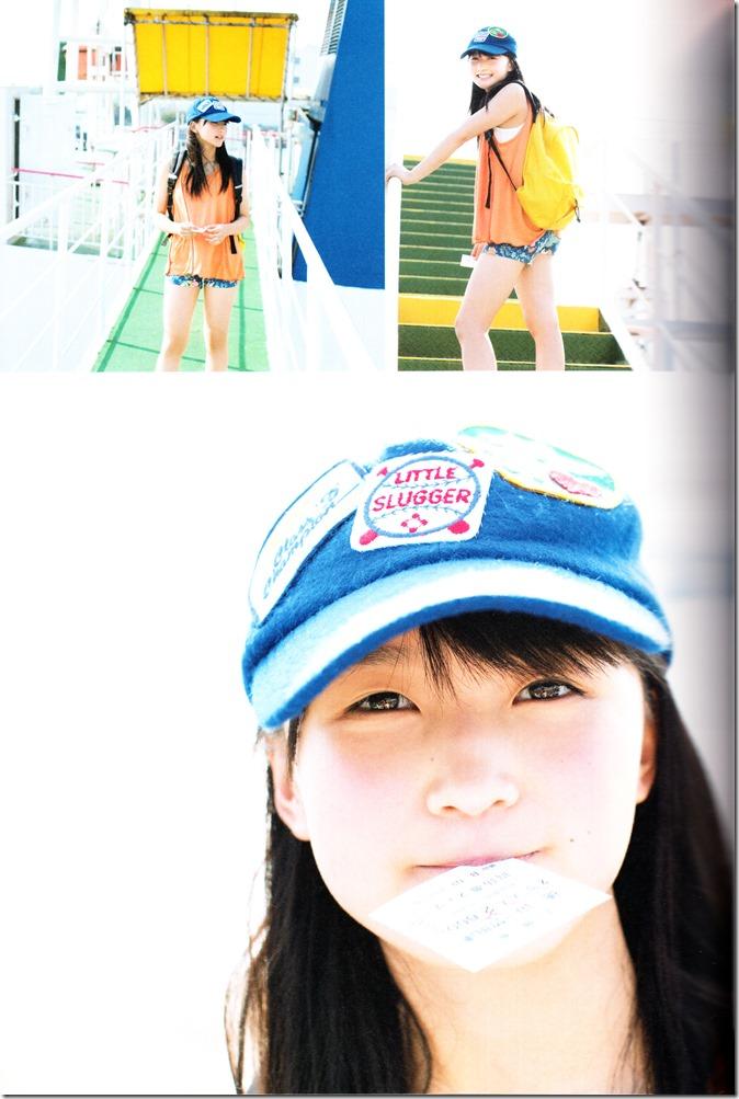 Sayashi Riho Taiyou (62)