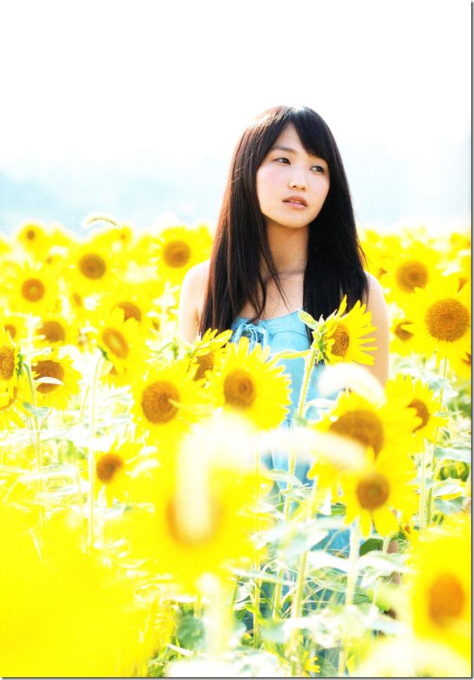 Sayashi Riho Taiyou (6)