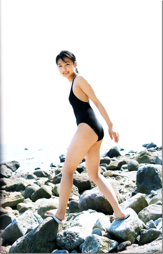 Sayashi Riho Taiyou (71)