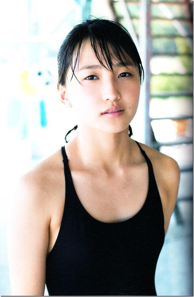 Sayashi Riho Taiyou (72)