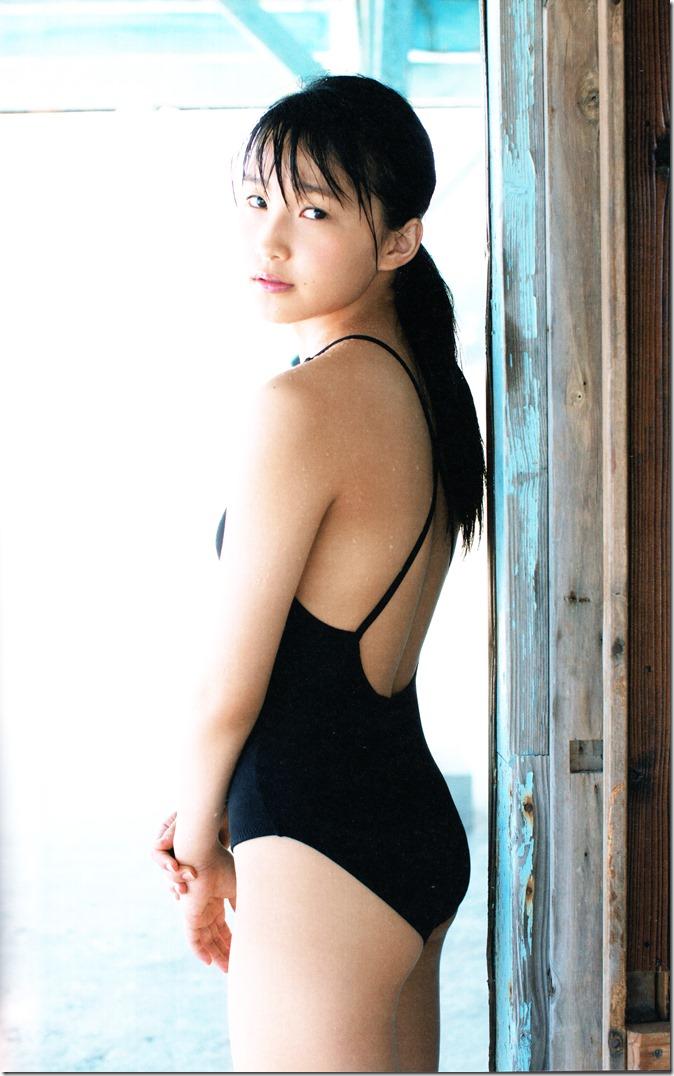 Sayashi Riho Taiyou (75)