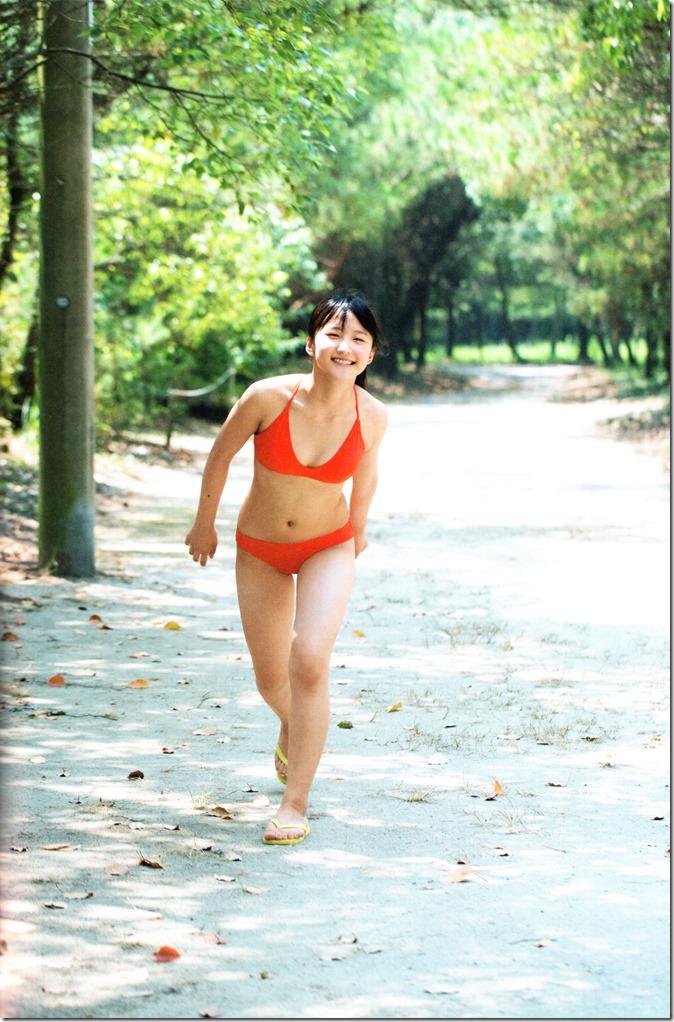 Sayashi Riho Taiyou (7)