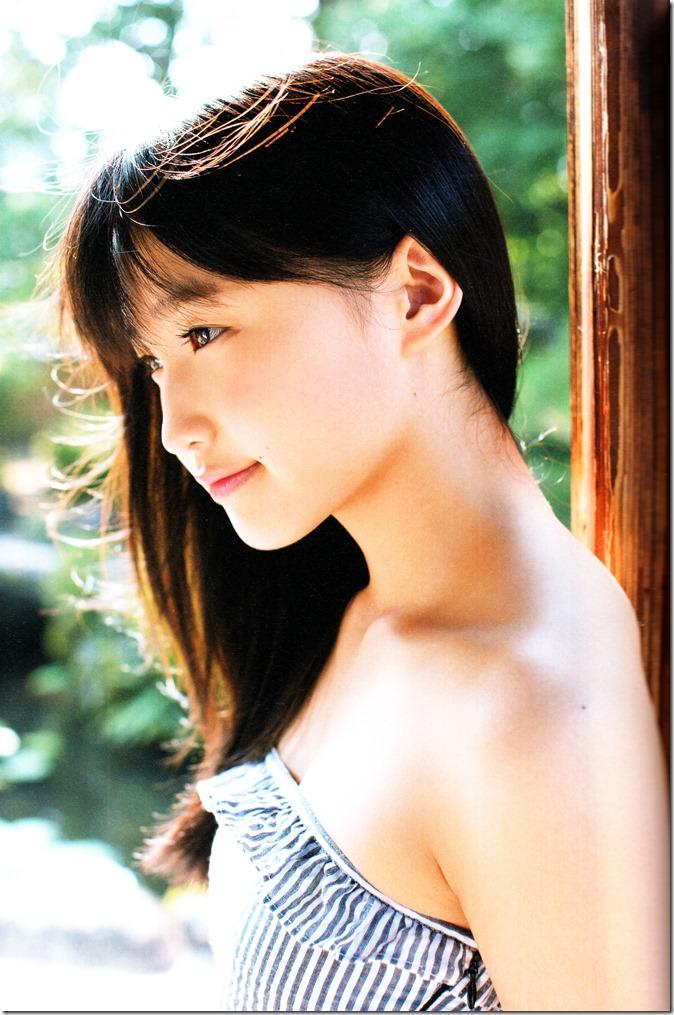 Sayashi Riho Taiyou (90)