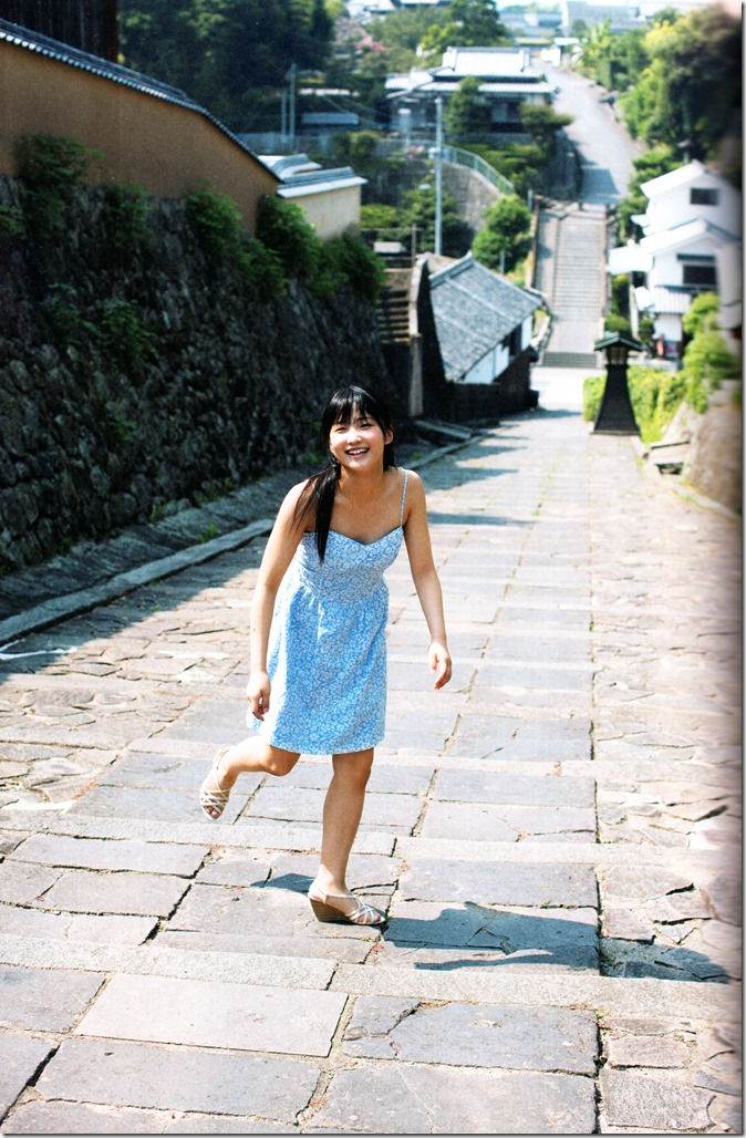 Sayashi Riho Taiyou (94)