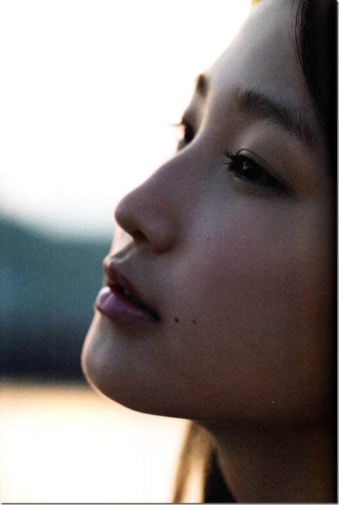 Sayashi Riho Taiyou (96)
