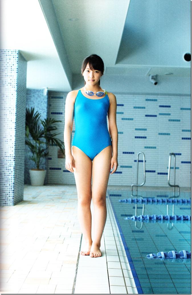 Sayashi Riho Taiyou (99)
